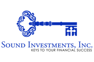 Sound Investments Inc