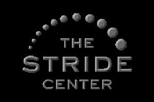 The Stride Center