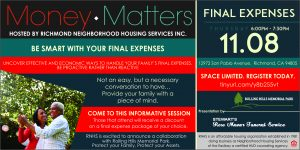 Money Matters Series: Mobile Home Financing | Richmond ... on mobile health services, mobile retail sales, mobile fitness services, mobile card processing, mobile connectivity solutions, mobile payment processing, mobile dental services, mobile retailing, mobile veterinary services, mobile medical lab, mobile bill payment, mobile telephone service, mobile service in jamaica, mobile voice services, mobile credit card services, mobile customer service, mobile tax services, mobile marketing research, mobile restaurant marketing, mobile bar association,