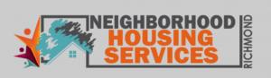 RNHS Logo