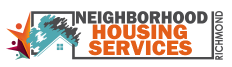 Richmond Neighborhood Housing Services Logo