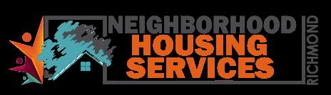 Richmond Neighborhood Housing Services logo